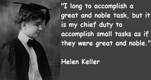 54105 helenkellerfamousquotes5g photos of helen keller imgs for helen keller quotes love altavistaventures Image collections