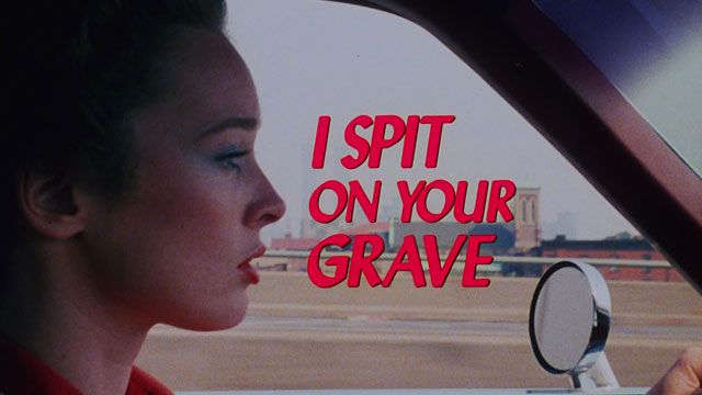 Watch I Spit on Your Grave: Deja Vu Full-Movie Streaming