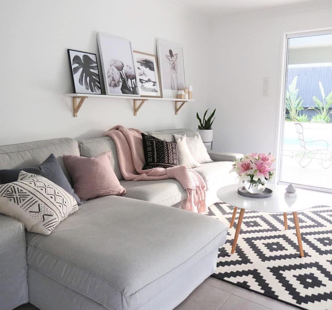 Superb Einfache Dekoration Und Mobel Tipps Zur Raumplanung Beim Hausbau #14: Pinterest