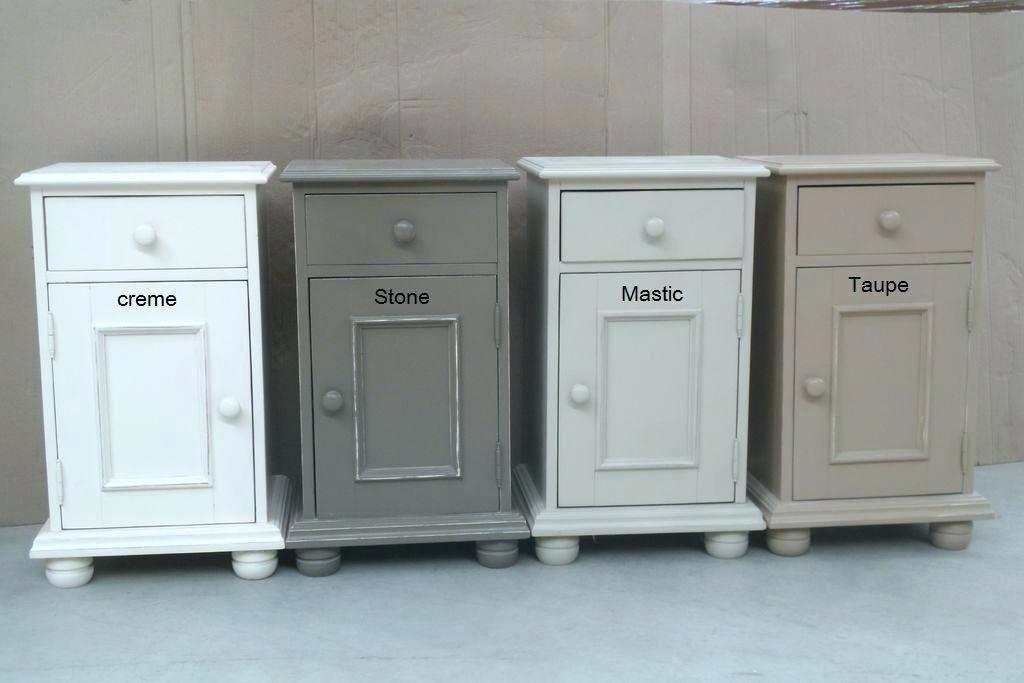 peindre meuble bois mobilier