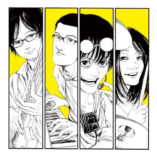 「Shinsei kamattechan」おしゃれまとめの人気アイデア|Pinterest|welz 神聖