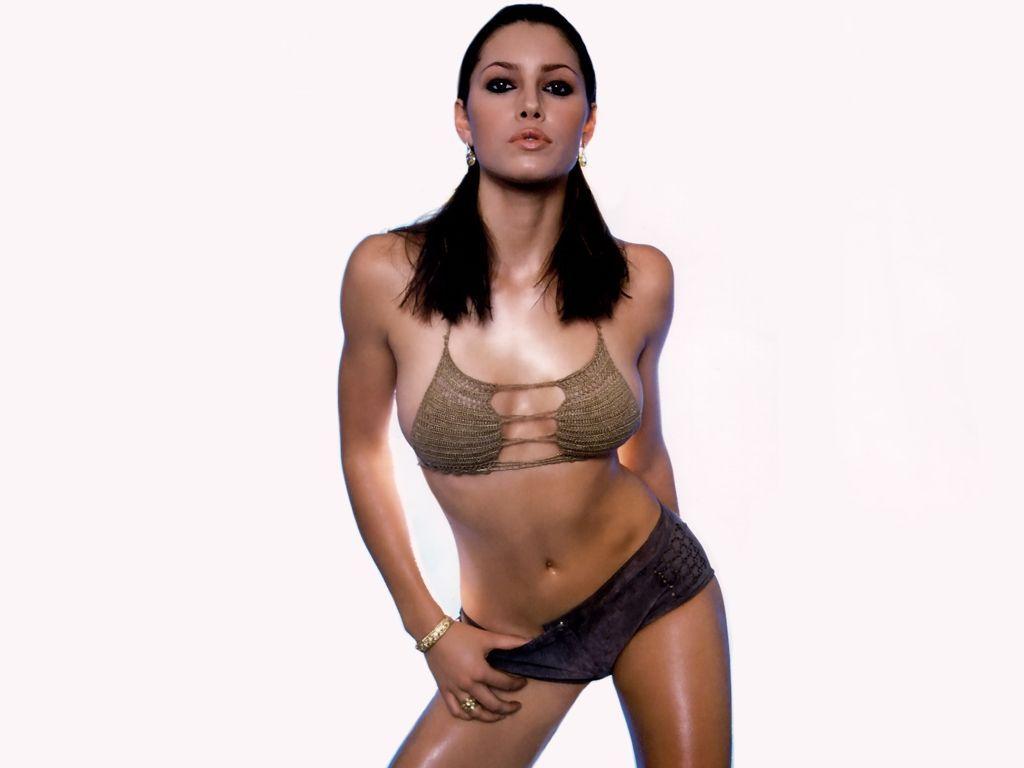 jessica biel female celebrities celebs sexy women beautiful women ...