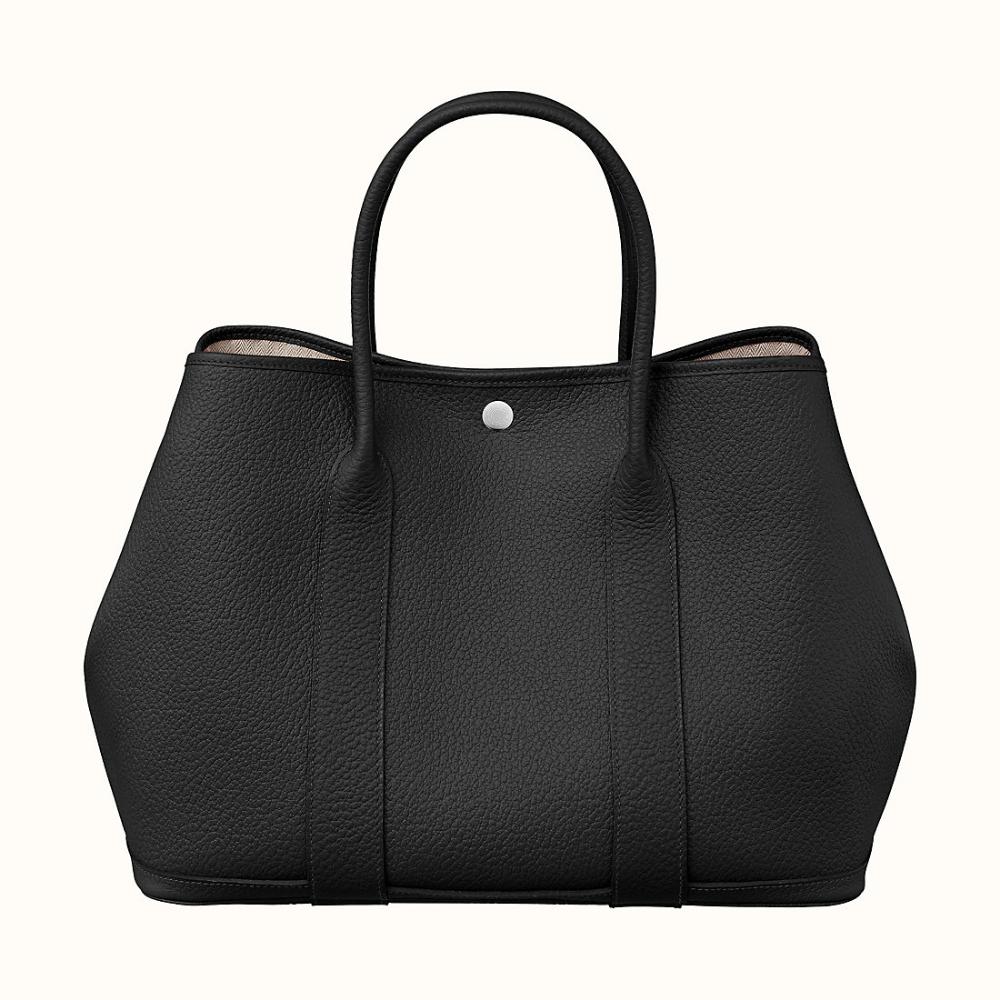 Garden Party 36 Bag Bags Hermes Handbags Fashion Bags