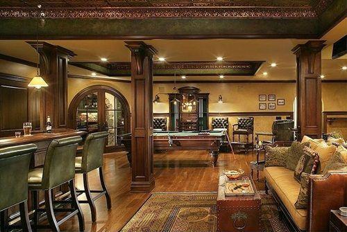 Photo of Aufenthaltsraum oder Aufenthaltsraum kann der beliebteste Raum im Haus sein. Hie…,  #Aufent…