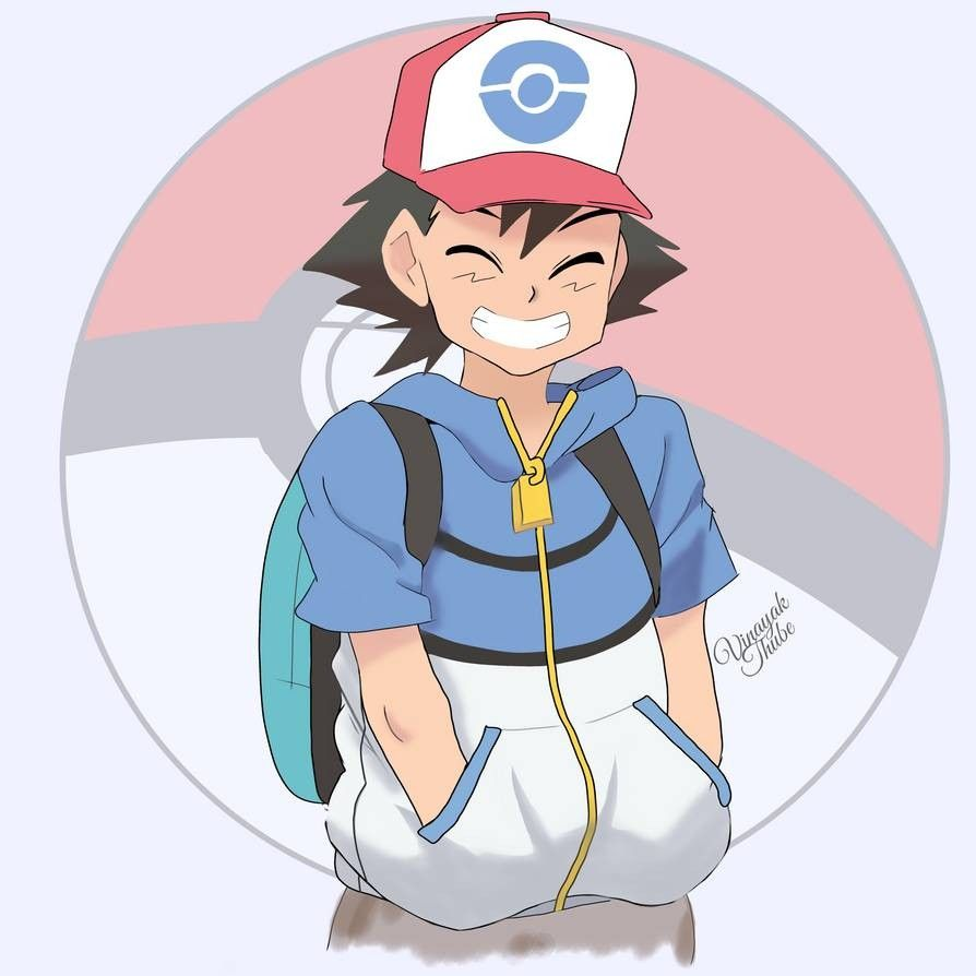 ✨Ash Ketchum✨ Just practicing to draw some Pokemon related stuff...I don't know who drawn the original sketch but I redraw it for my practice & childhood fanism purpose 🤩. . I tried to draw sketch after long time 😁   #autodesksketchbook #Sketch #sketchbook #sketching @autodesksketchbook @canva #digitalart #digitaldrawing #pikachu #pikapika #ashketchum #pokemon #pokémon #illustrations #illustration #artwork #digitalillustration #manga #mangaart #autodesksketchbookmobile #drawingsketch #drawing