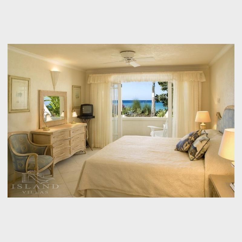 Luxury villa rentals or barbados long term rental island