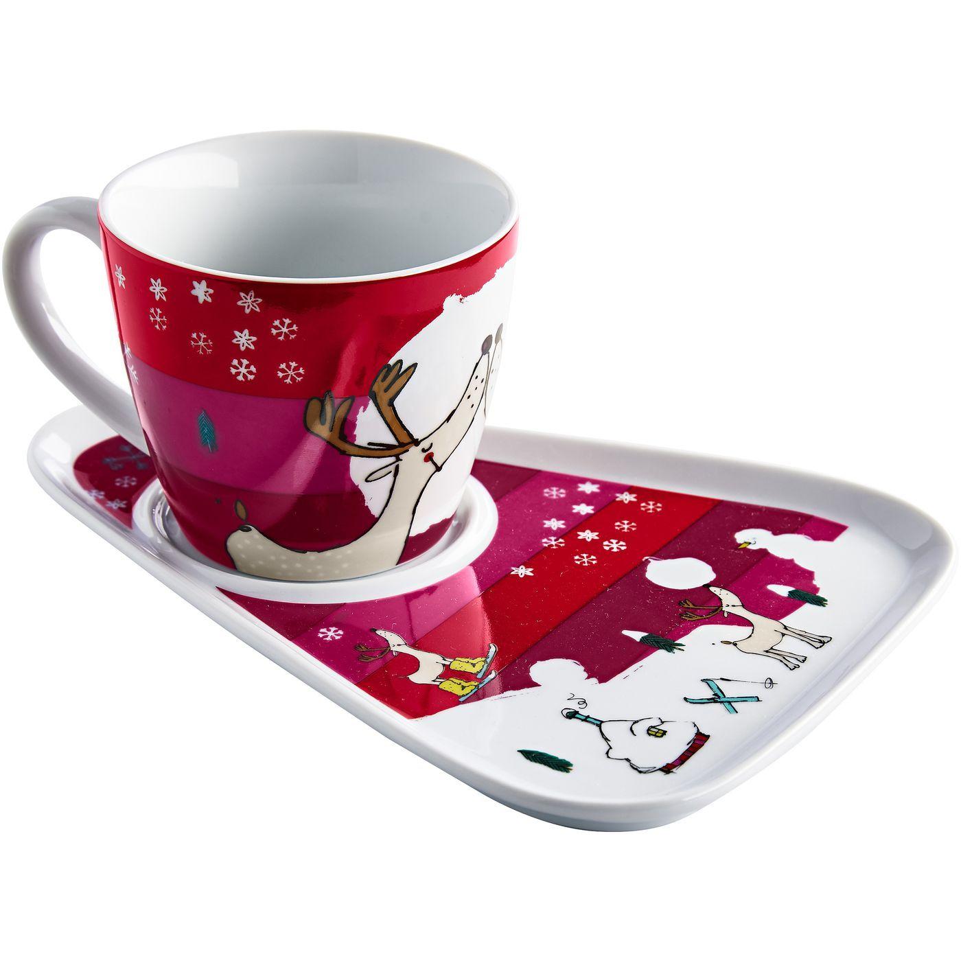 Porzellan Tassen Set Jako O Porzellan Tasse Tassen Porzellan