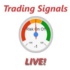 Forex Signals Free Signals Live Make Guaranteed Profits 80
