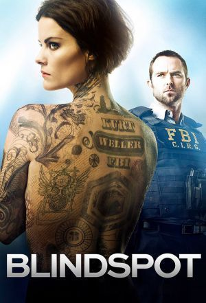 Download Blindspot Torrents Kickass Torrents Serie Blindspot