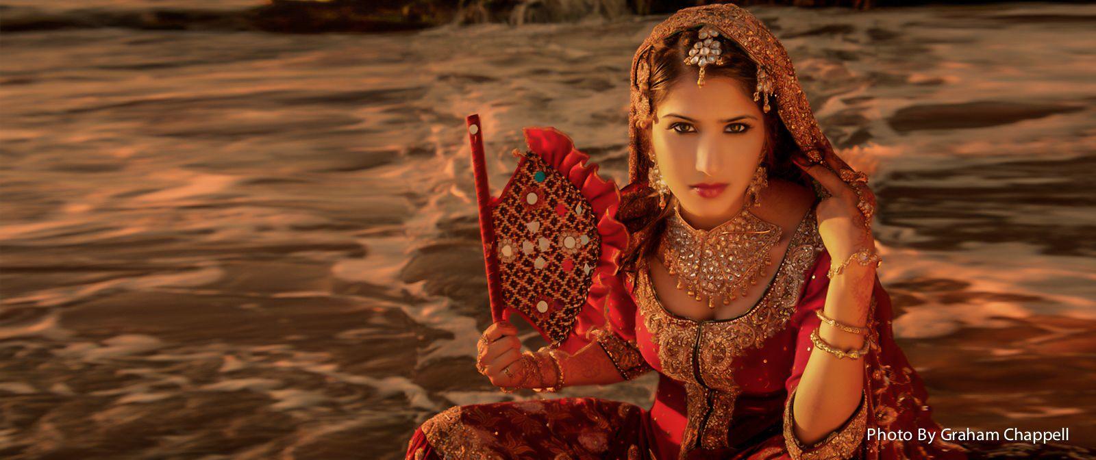 Indian wedding photography in hawaii dianweddingshawaii