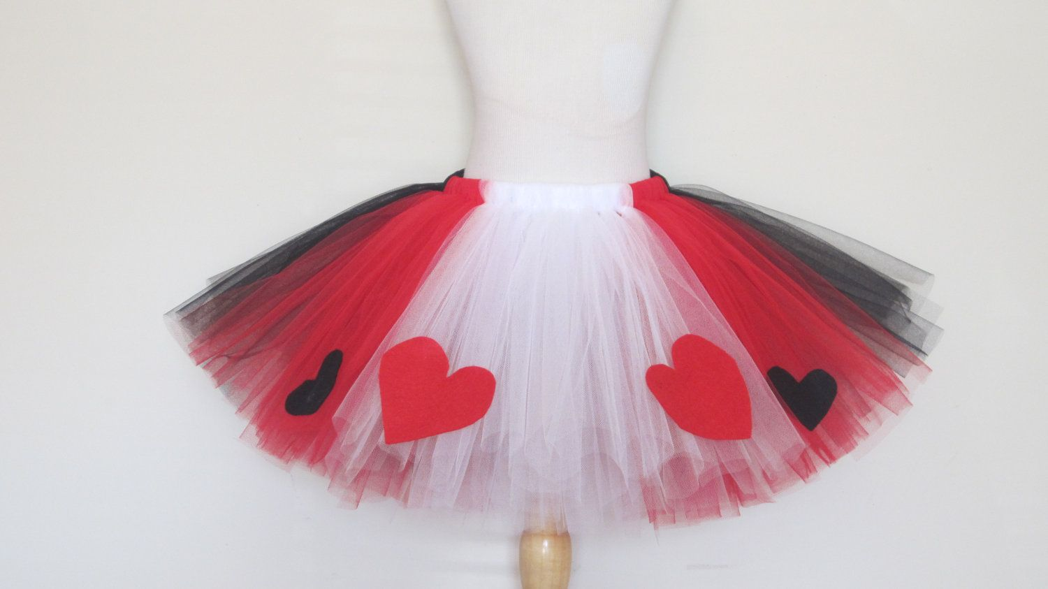 Are not Adult theater skirt hand your opinion