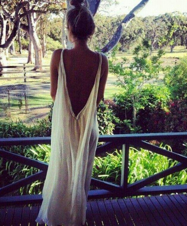 Summer dress (mit Bildern) | Modestil, Stil, Sommer kleider