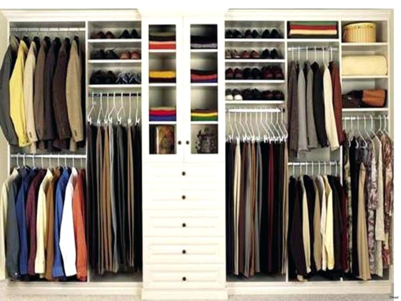 Nice Design My Closet Online   Best Cheap Modern Furniture Check More At Http://