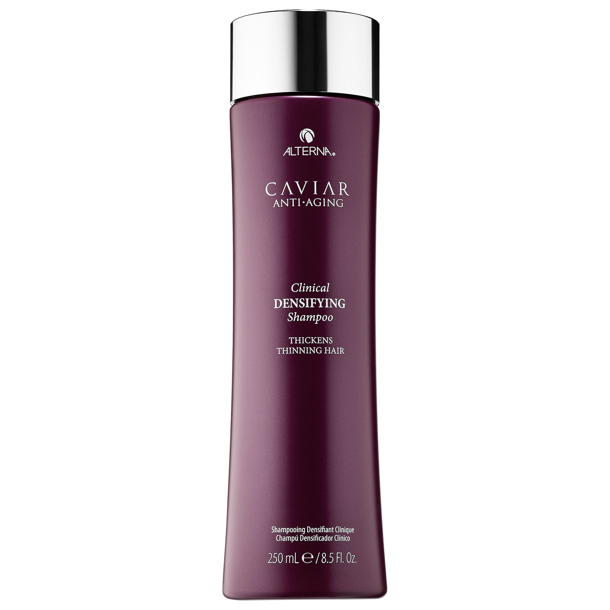 CAVIAR AntiAging® Clinical Densifying Shampoo Caviar