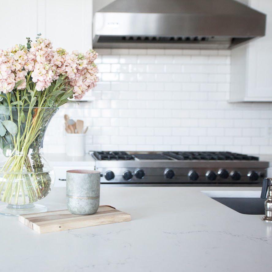 Misterio Honed Quartz Counters Quartz Kitchen Countertops