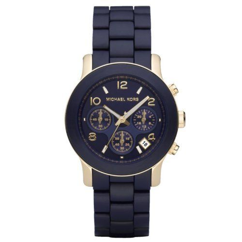 Coach Watch Order at http://www.mondosworld.com/go/product.php?asin=B003XNGYRY