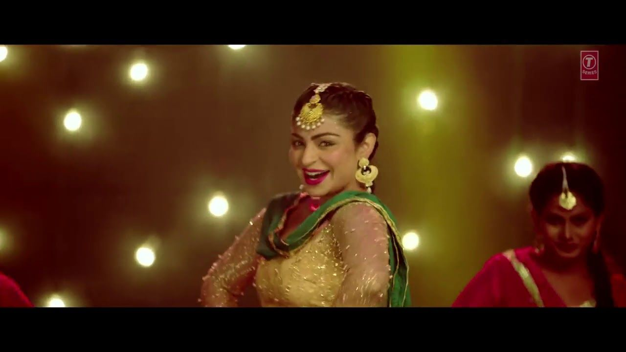 laung laachi song mp3 download