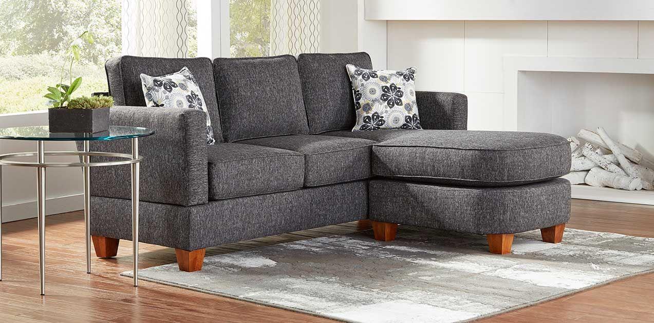 Charmant Apartment Sofas, Small Spaces Sofas For Sale   Simplicity Sofas