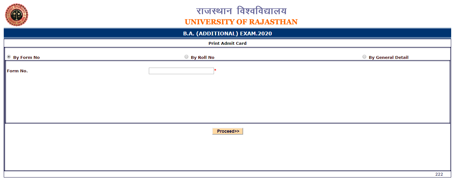 9 Top Ldc Admit Card Name Wise Template In 2021 Name Wise Wise Names