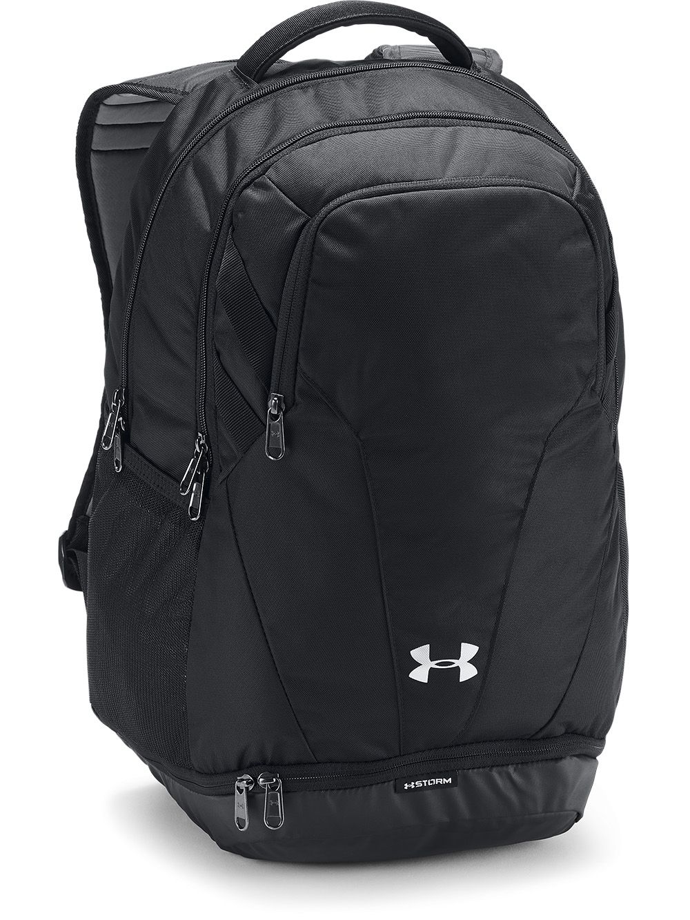 Under Armour Team Hustle 3 0 Backpack Under Armour Team Under Armour Backpacks