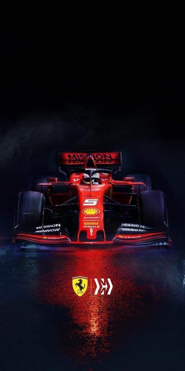 Scuderia Ferrari Formula One Racing Sportscars Ferrari Formula Racing Scuderia In 2020 Ferrari Formel 1 Formel 1 Auto Formel 1