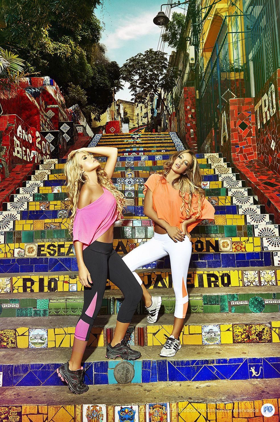 #Post-Producción #RetoqueDigital #DigitalRetouch #Photoshop #Fashion #Moda