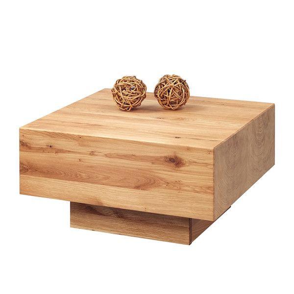 die besten 25 couchtisch wildeiche ideen auf pinterest wildeiche tisch holztisch edelstahl. Black Bedroom Furniture Sets. Home Design Ideas