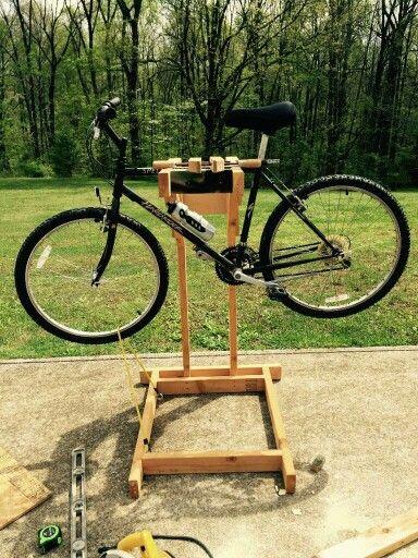 Love This Fahrrad Fahrrad Ideen Fahrradschuppen