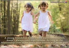 Image result for friendship day quotes