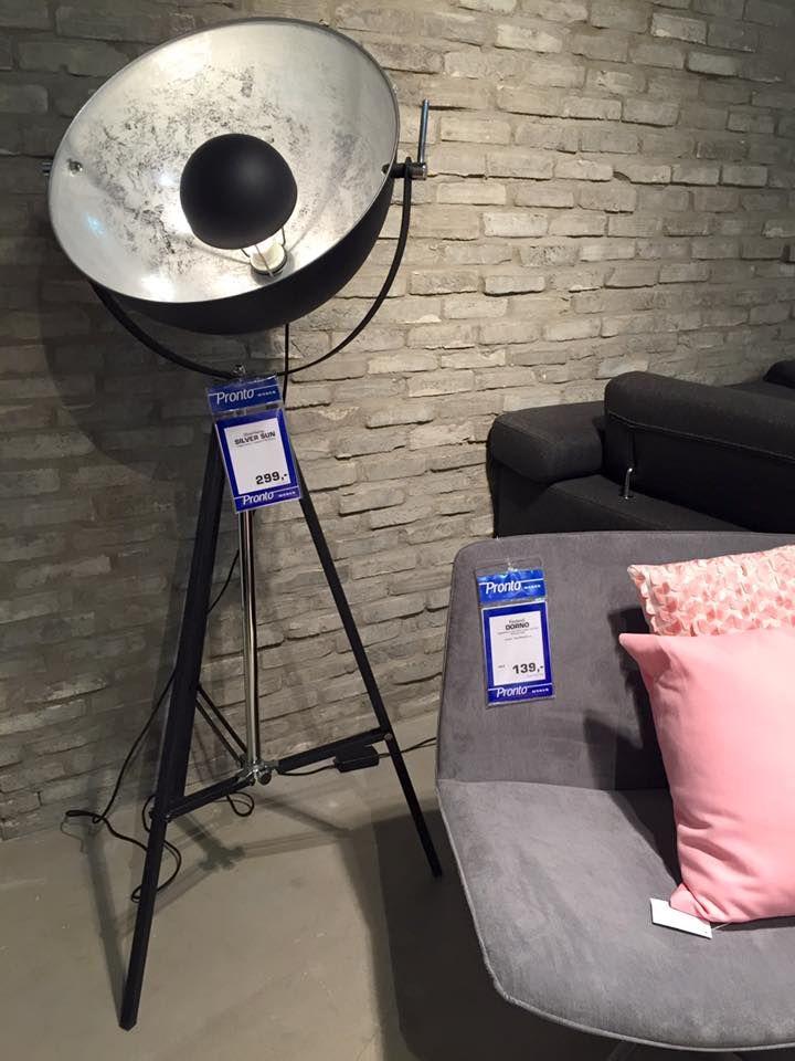 Silver Sun lamp   Verlichting   Pinterest   Lamp light and Lights