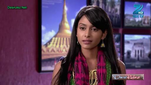 Ek Mutthi Aasman 10th January 2014   Online TV Chanel - Freedeshitv