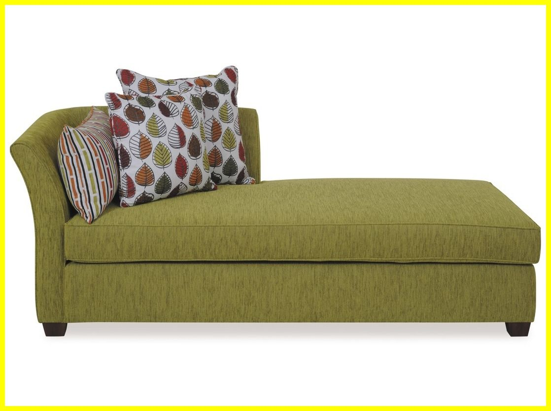84 Reference Of Sofa Bed Lounge Suite Nz Di 2020