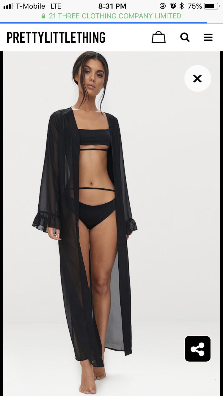 Lace bra under dress september 2019 Pin by malia apelu on coachella   Pinterest