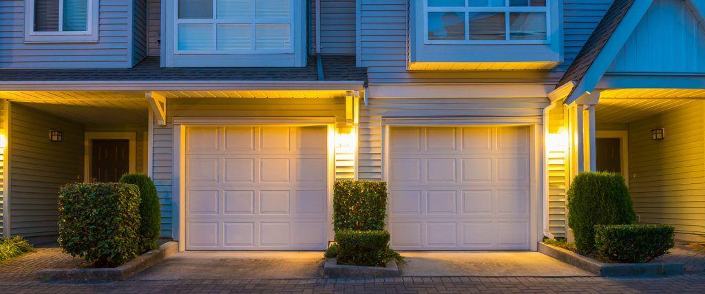 Green Garage Door Is Most Trusted Garage Door Company We Offer