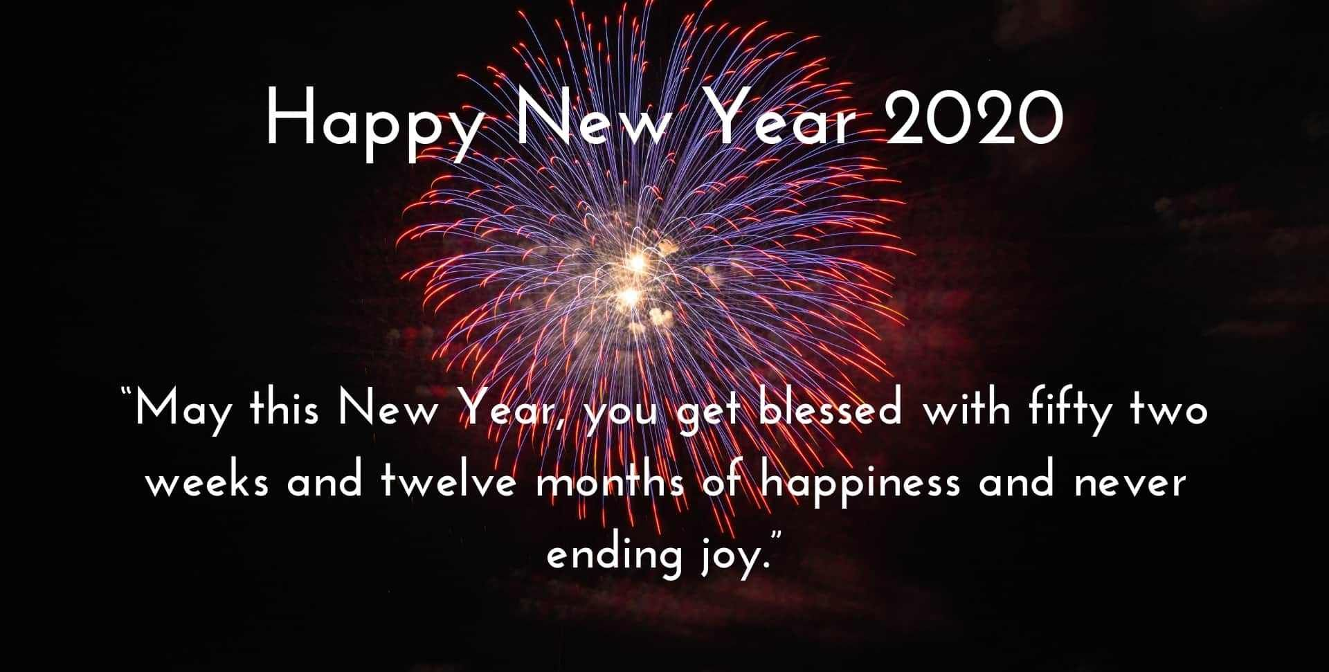 Happy New Year Cousin Images New Year Images Happy New Year Wishes Happy New Year Images