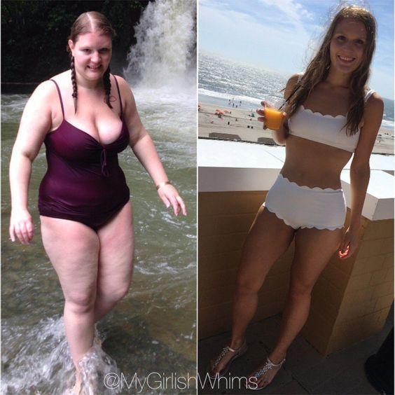 Conosci il nuovo metodo di perdita di peso? Dieta 21 giorni.