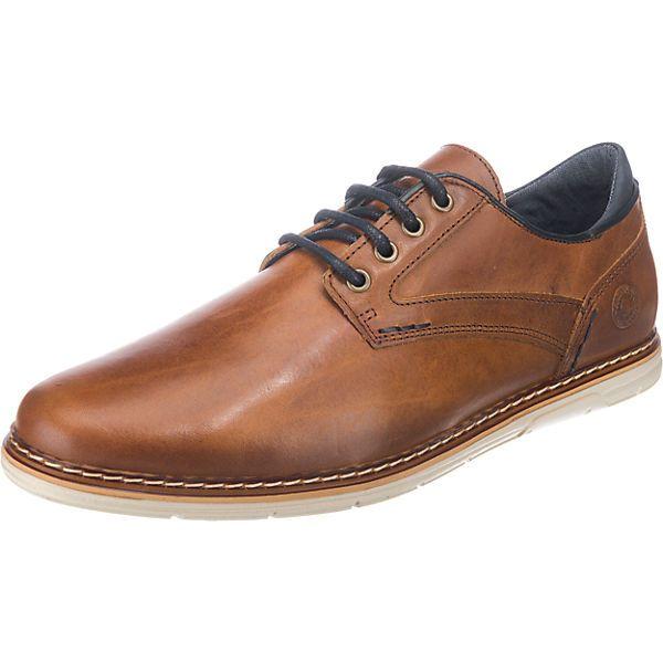 Schnürschuhe | Dress shoes, Men dress, Shoes