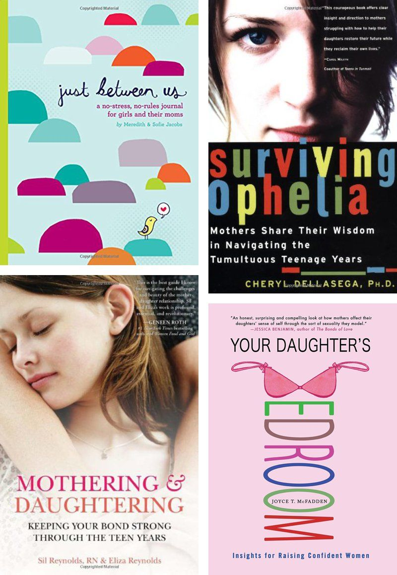 Using A Journal To Talk With Your Tween  20 Must Follow -2344