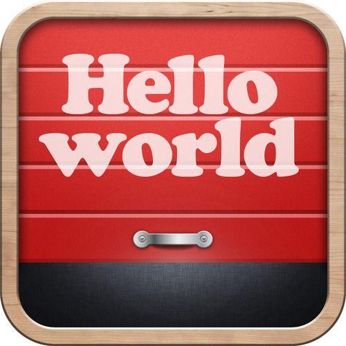 Garage Iphone App Available Worldwide Garage Is Instant E Commerce In Your Pocket Depop Online Garage Sale Garage Sale App