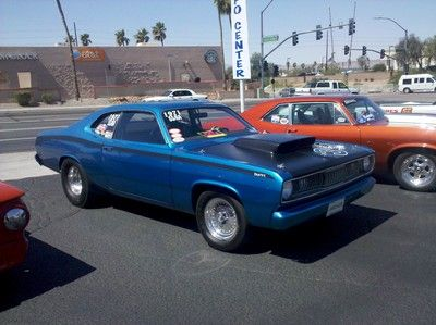 Best Used Drag Cars For Sale In Wichita Photo Of Drag Cars For - Used muscle cars near me