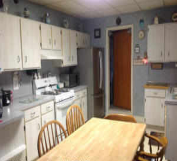 Rent To Own A 6 Bed, 2 Bath In Kingston, PA Today! No