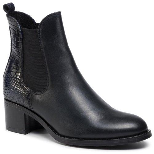 Botki Gino Rossi 594 001cc Sara Niebieski Damskie Buty Botki Https Ccc Eu Shoes Chelsea Boots Boots