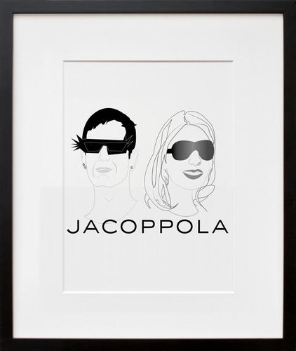 Jacoppola  by Don Oehl - 20x200.com (From $24)