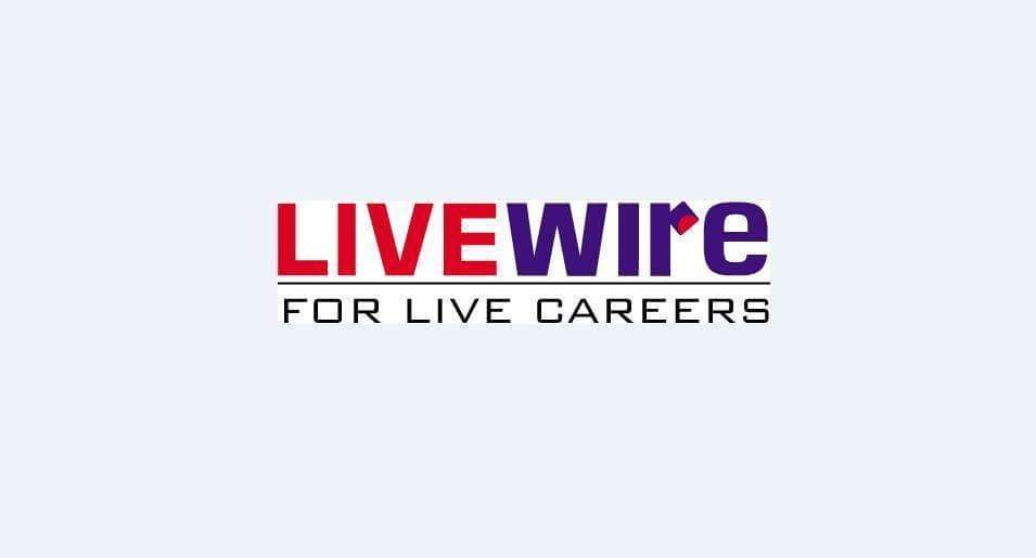 Click4Advisoru0027s Methods to Give Advice Click4Advisor Customer - live careers