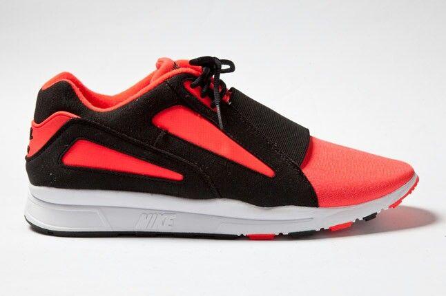 wholesale dealer b8de8 0130a ... adidas ClimaCool Xtreme (BlackMetallic Silver-Electricity) Jim shoes  Pinterest Adidas ...