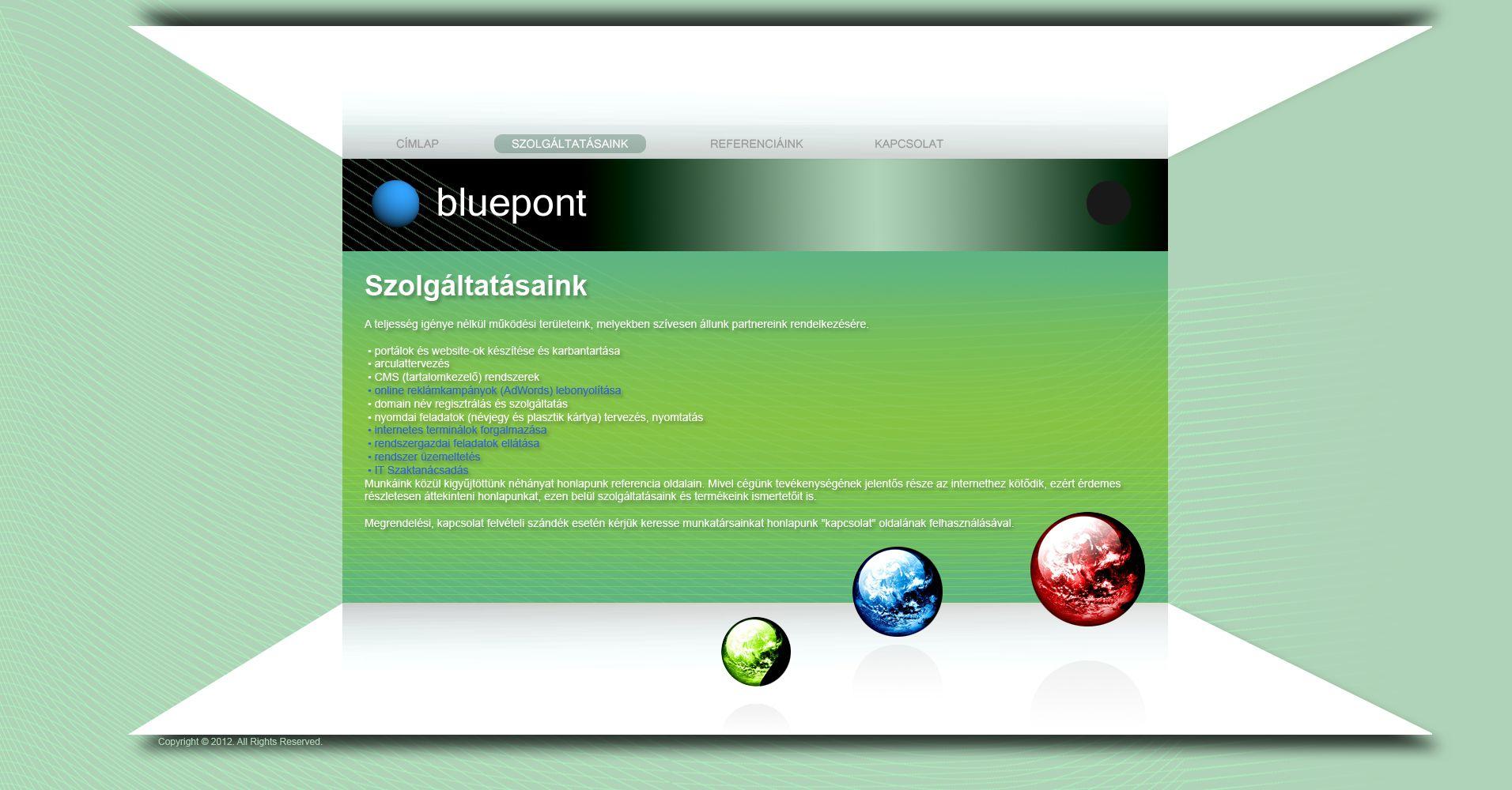Web Design 656f292e02