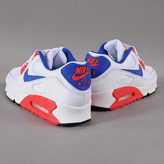 air max 90 ultramarine