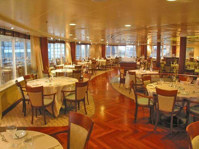 Silver shadow cruise ship photos silversea cruises cruise ship interior pinterest cruise for The world cruise ship interior