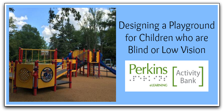 Playground Activities | Brunswick Park School