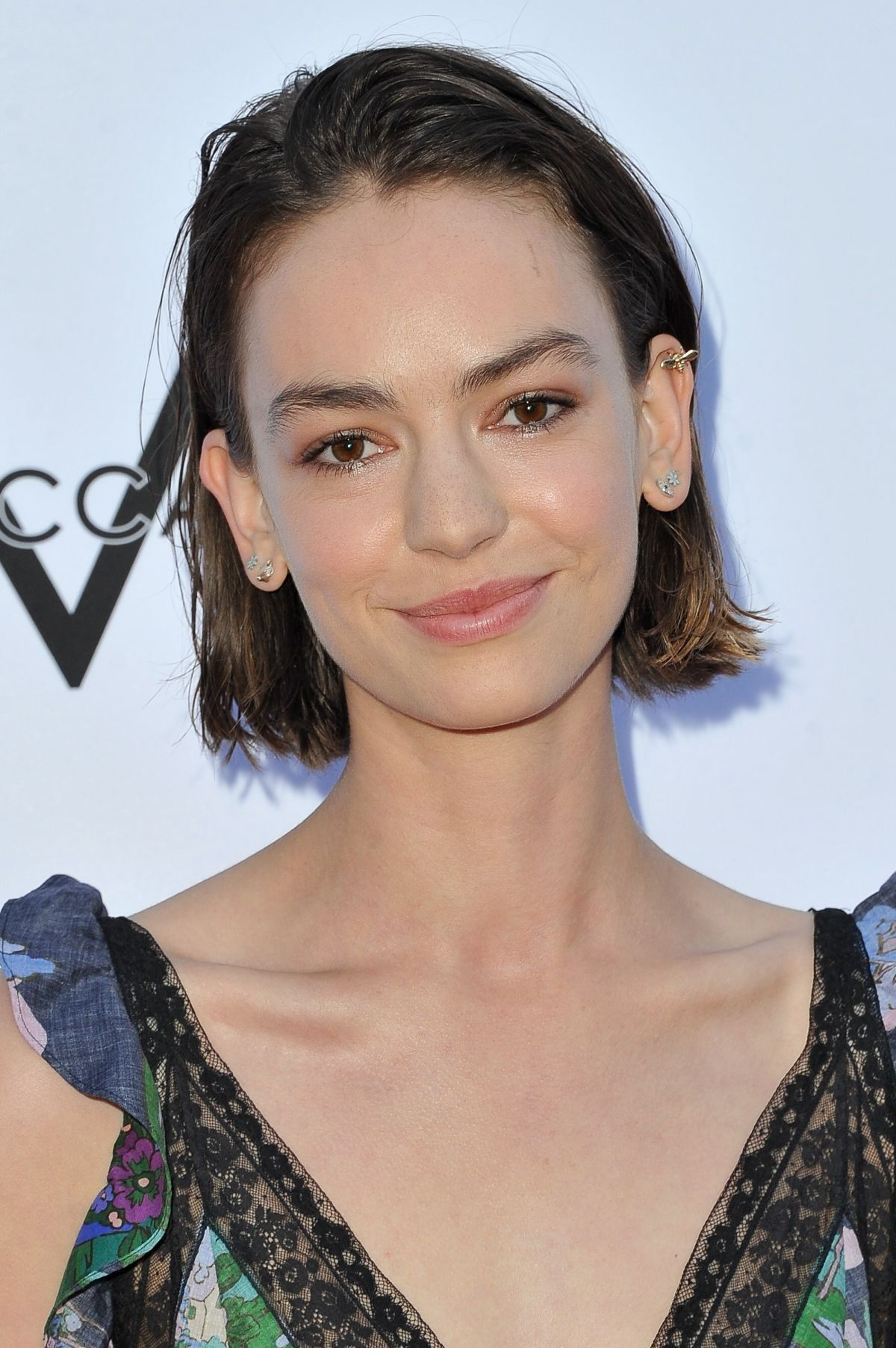 Selfie Brigette Lundy-Paine nude photos 2019